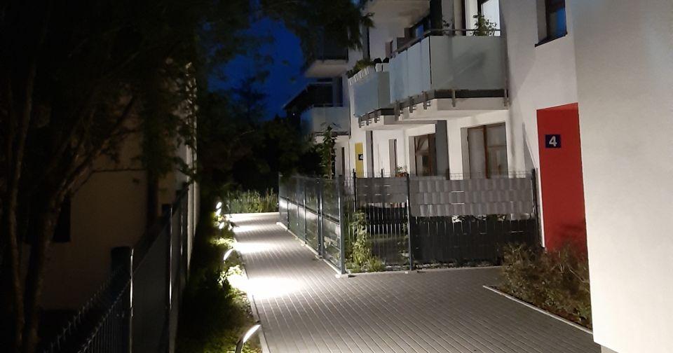 Koniec sprzedaży mieszkań