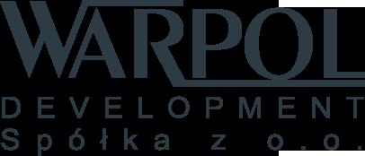 Warpol Development - Osiedle Radnych 2 Józefosław